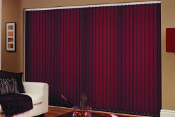Awesome Stunning Gallery Of Elegant Excellent Cortina Vertical With Cortinas  Estampadas Para Salon With Cortinas Estampadas Para Salon With Cortinas ...
